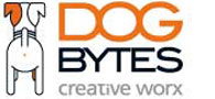 Dogbytes Websolutions GmbH